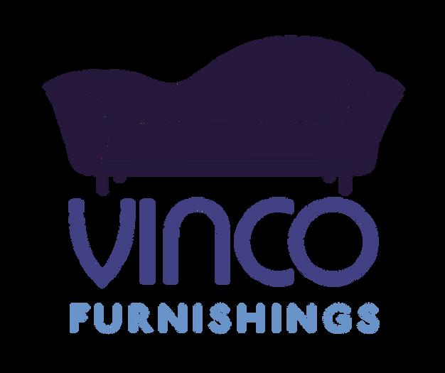 Website Logos3.png