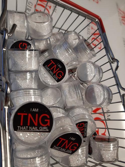 TNG. That Glitter