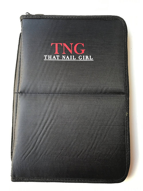 TNG Cases