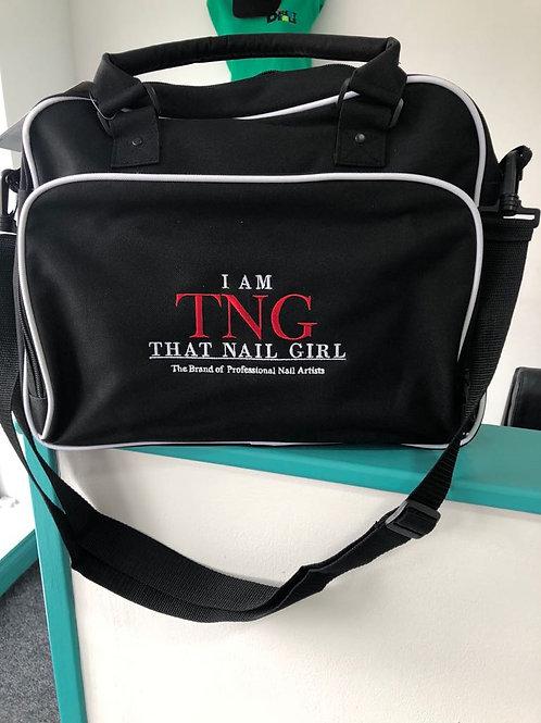 TNG - Work Bag