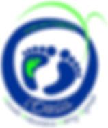 Logo l'Oasis_2018-1.jpg