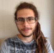 Maxime Codourey, Stagiaire préalable, du 21.01 au 19.07.2019