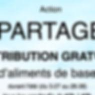 Action_Partage_Affiche_été_2.jpg