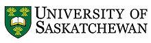 U of S logo.jpg