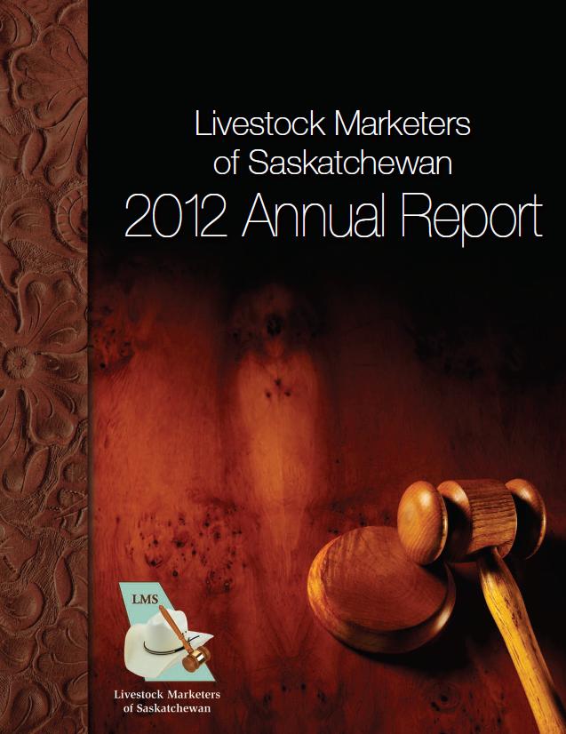 2012 LMS AR Cover