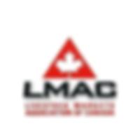 lmac logo.png