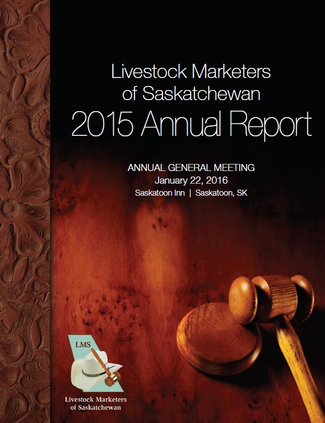 2015 LMS AR Cover
