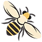ABC Bee.png