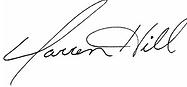 signature.bmp