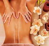 image massage.PNG