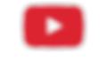 134-1347559_non-copyright-youtube-logo_e