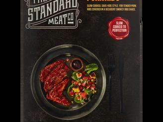 Media Release - University Meat