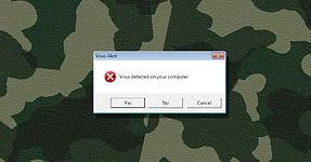 indian-army-virus.jpg