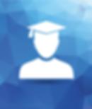 ThinkCyber Simulator Academic