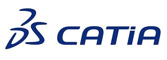 catia-logo-png-3.png
