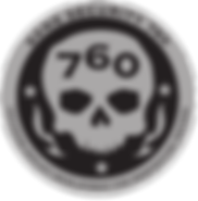 sec760.png