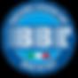 BBT LOGO CONFERMATO 11_19-01_edited.png
