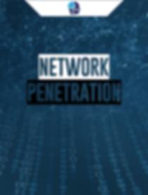 Network Penetration