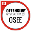 osee.png