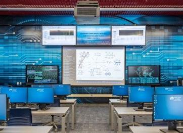 cyber labs.jpg
