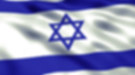 videoblocks-israel-flag-motion-backgroun