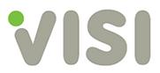 VISI-2018R2-Logo.png