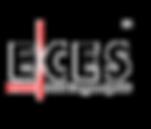 encryption-specialist-eces.png