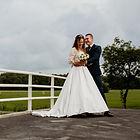 Website bruiloft C&A-6.jpg
