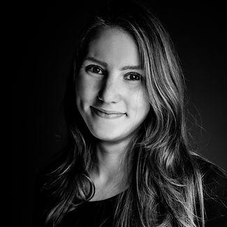 Johanna Zwets.JPG