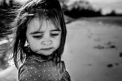 Kindershoot Woudrichem