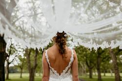 Bruiloft Mariënwaerdt Beesd