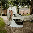 Website bruiloft N&E-6.jpg