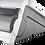 Thumbnail: Смарт-терминал Эвотор 7.2