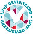 LVVP-visitatielogo-klein-1.png