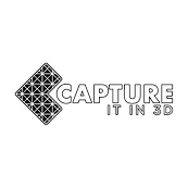 2020_CaptureItIn3d_BlackWhite_Logo.png