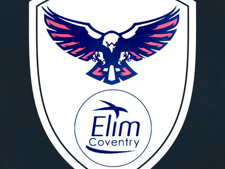 ELIM secure a good point Vs BEC