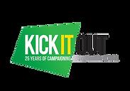 kick-it-out-logo1-1.png