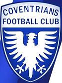 Coventrians_edited.jpg