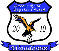 QRBCWanderers.png