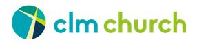 CLM Logo.png