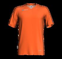 Wanderers Shirt.png
