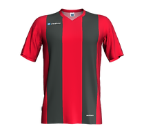 SJF1 Shirt.png