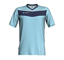 AFC Hope Home Shirt.png