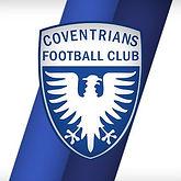 Coventrians.jpg