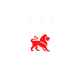 Home _ Main Crest.png