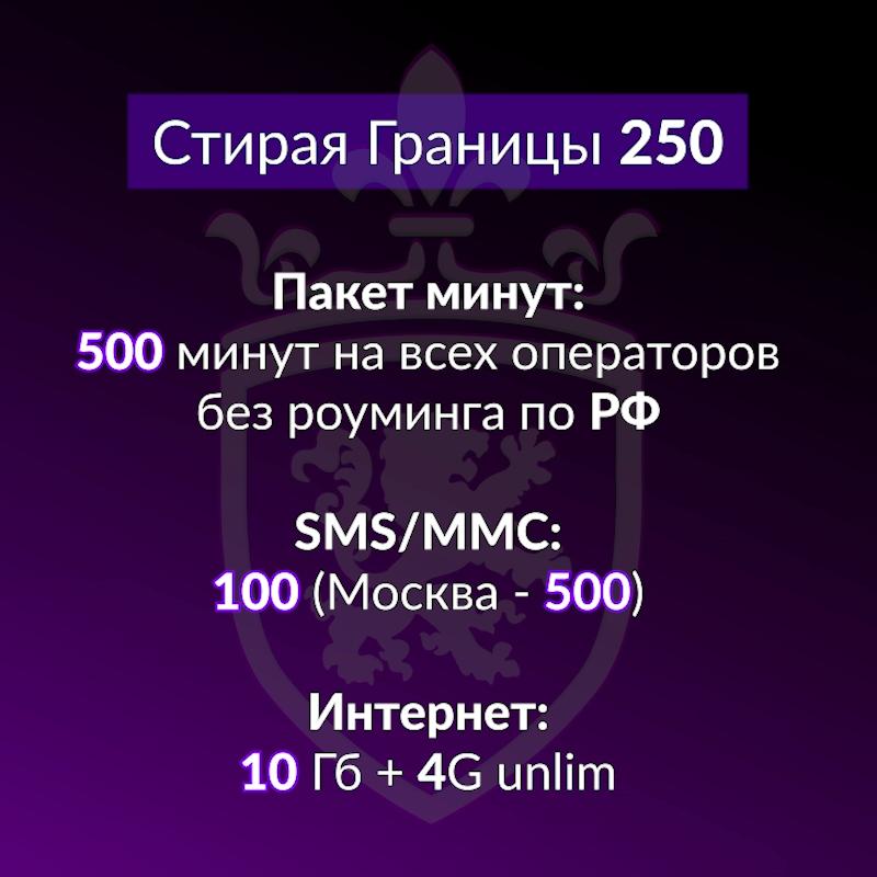 tariff_250.png