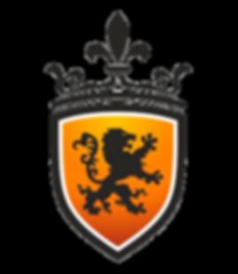 лого_безлимит_прозрачный.png