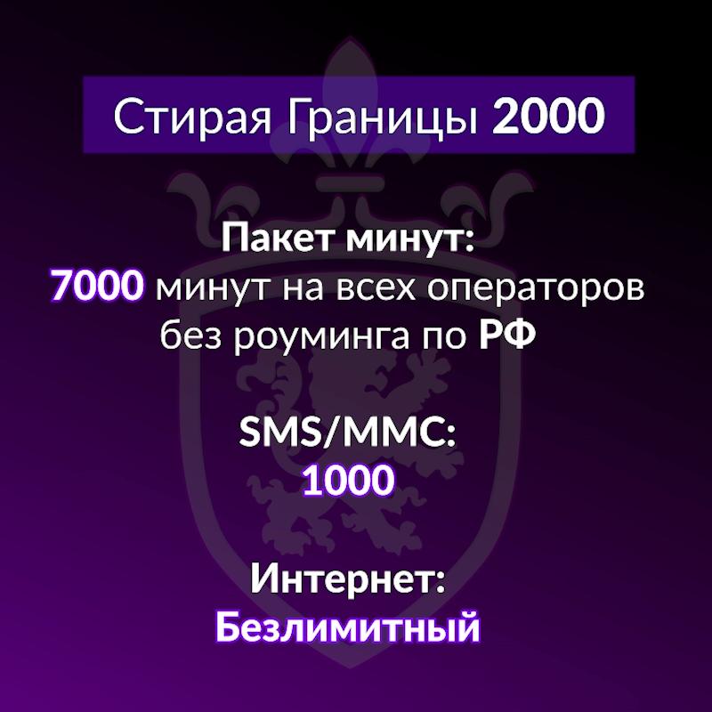 tariff_2000.png