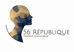 logo 56 République bitmap.png