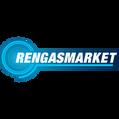 rengasmarket.png